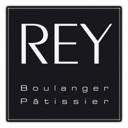Boulangerie rey