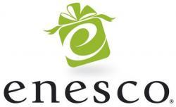 Enesco France.jpg