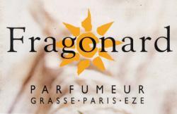 logo-Fragonard.jpg