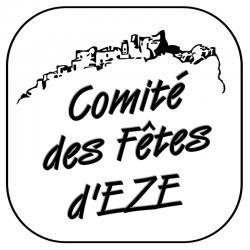 Comité des fêtes d'Eze